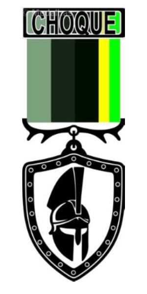 Merito Choquiano
