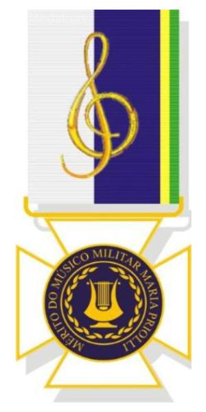 Músico Militar