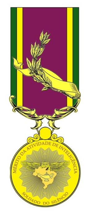 Medalha_Merito_de_Atividade_de_Inteligência